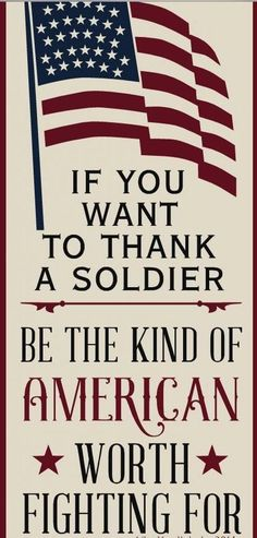 This post contains awesome Veterans Day quotes. Get awesome Veterans Day Quotes from different people and some personalities for inspiration. I Love America, God Bless America, We Are The World, In This World, Gi Joe, My Champion, Life Quotes Love, House Quotes, Family Quotes