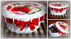 cestas de periodicos gustamonton - Buscar con Google