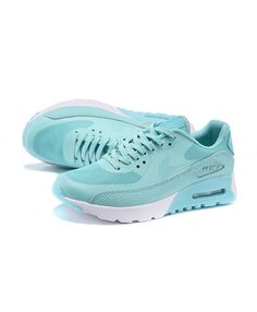 buy popular 68242 d5b85 Nike Air Max 90 Ultra Essential Mint Shoes Sale