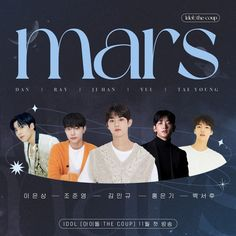 Full Hd Photo, Korean Drama Movies, Hd Photos, Idol, Actors, Movie Posters, Film Poster, Billboard, Film Posters