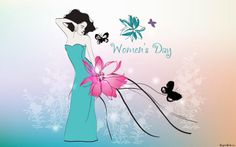 happy-women's-day-HD-wallpapers-1080p-2014-collection