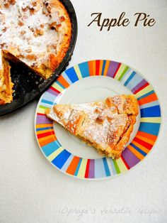 Delicious apple pie | Pies | Pinterest | Apple Pies, Pies and Apples