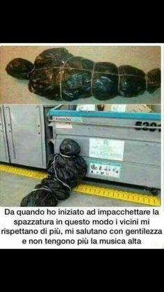 immagin-divertenti-whatsapp-pinterest-118657