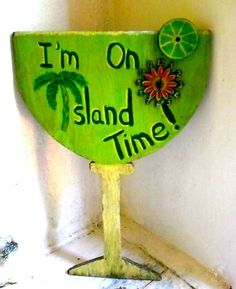 I'm on island time! What is slow travel? To discover, experience and live a destination meaningfully and mindfully. I'm a big ambassador of slow travel and this is why...