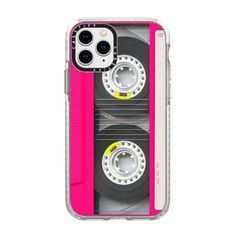 Getting the iPhone 11 Pro Max? From the new, drop proof Ultra Impact Case, to our iPhone 11 Pro Max cases, we've got you covered so you can do you. Iphone 11 Pro Case, New Iphone, Iphone Cases, Wildflower Phone Cases, Desert Colors, Apple Watch Models, Apple Watch Series 2, Neon, Gadgets