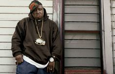 Heavy On The Grind: How E-40 Pioneered The Independent Hip-Hop Grind