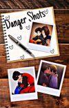 Image Danger, Dc Universe, It Cast, Polaroid Film, Wattpad, Books, Fanfiction, Adidas, Baby