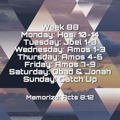 Bible Reading Schedule, How To Get, How To Plan, Movie Posters, Movies, 2016 Movies, Film Poster, Films, Film