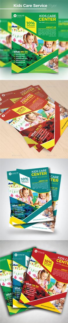 Multipurpose Roll Up Banner 4 88947 Ads Pinterest 4 And Banners