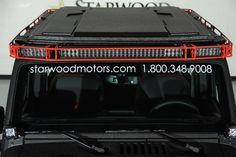 http://inventory.starwoodmotors.com/web/used/Jeep-Wrangler-2015-Dallas-Texas/18922304/