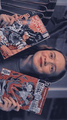 Stranger Things Wall, Stranger Things Fotos, Stranger Things Aesthetic, Stranger Things Netflix, Hopper Stranger Things, Image Deco, Sadie Sink, Series Movies, Photos Du