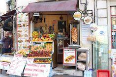 Turkey: Istanbul and Oludeniz Montreal, Diaries, Istanbul, Turkey, Travel, Peru, Voyage, Journaling, Viajes