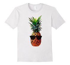 Men's Women-Men-Kid Sizes Cool Pineapple with Sunglasses ... https://www.amazon.com/dp/B01FG9EH9E/ref=cm_sw_r_pi_dp_x_RnxdybMEW415T