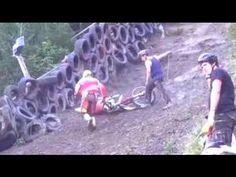 ท้าความตาย!! สุดยอด การแข่งวิบาก ที่อันตรายและโหดที่สุด Racing Motocross