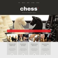 Meaow!!   Chess Responsive WordPress Theme CLICK HERE!  http://cattemplate.com/template/?go=2mPql6Y  #templates #graphicoftheday #websitedesign #websitedesigner #webdevelopment #responsive #graphicdesign #graphics #websites #materialdesign #template #cattemplate #shoptemplates