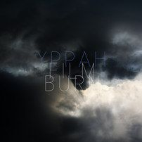 Yppah / Artists / Ninja Tune