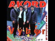 Akord - Zaleť biela holubienka - YouTube Comic Books, Youtube, Comics, Music, Cards, Tie, Musica, Musik, Cravat Tie