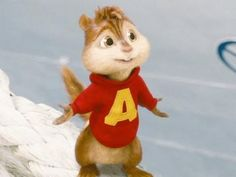 Alvin and the Chipmunks: Chipwrecked Trailer 2 Official (HD)