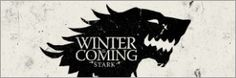 winter is so fucking coming Winter Is Coming, Posters, Magazine, Art, Culture, Art Background, Kunst, Poster, Magazines