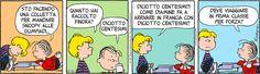 Peanuts 2014 dicembre 10 - Il Post