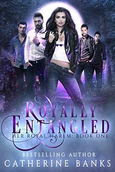 Royally Entangled: A Reverse Harem Fantasy (Her Royal Har... https://www.amazon.com/dp/B078RBWF9F/ref=cm_sw_r_pi_dp_U_x_pDzuAbSY3YPWK