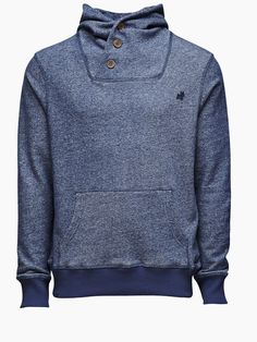 Die Sweat, DRESS BLUE: