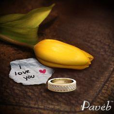 love  http://paveb.com/