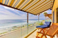 Bluewater Vacation Homes: La Jolla Luxury Vacation Rental - San Diego.