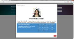 *Menu Popup* Responsive Login Page MikroTik  Video Demo : http://www.youtube.com/watch?v=AhIIoD8-MhA