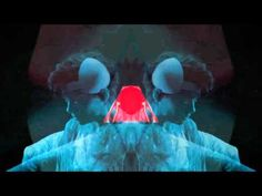Jon Hopkins - Vessel (Four Tet Remix) (2010) - YouTube