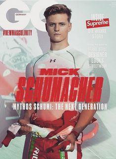 Mick Schumacher Mick Schumacher, Michael Schumacher, Nicky Hayden, F1 Drivers, Motogp, Respect, Ferrari, Champion, Racing