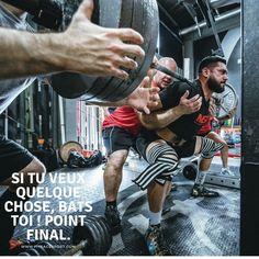 2 of the best Gym supplements you will ever need. Leg Workout Women, Back Fat Workout, Crossfit, Motivation, Body Positivity, Strength Program, Muscular Development, Muscular Endurance, Increase Muscle Mass