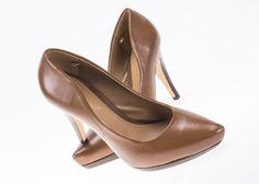 Casual y formal  #priceshoes #lamodamasdeseada #flats #shoes #fashion. ¡Adquiérelas en Price Shoes!→http://tiendaenlinea.priceshoes.com/