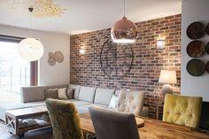 Brick, Interior, Rustic, Indoor, Bricks, Interiors