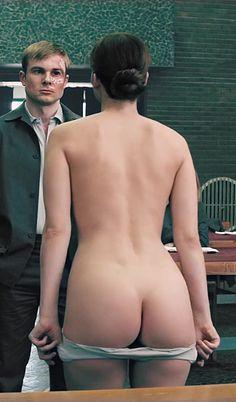 Celebs vk nude Lindsay Lohan