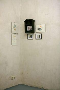 corner | http://www.ignant.de/