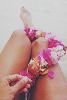In Bloom: Bougainvillea - Bougainvillea Wedding, Hawaian Party, Summer Of Love, Summer Vibes, Summer Days, Summer Beach, Summer Fun, Little Things, Bridal Showers