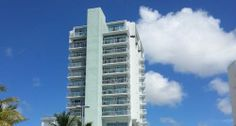 Wide selection houses, condos and apartments for sale and rentals in the Island of Guam.