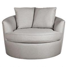 Globe Custom Chair