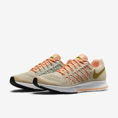 Nike Air Zoom Pegasus 32 MGR Women's Running Shoe. Nike Store