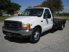 f350_dually_utility_work_truck_flat_stake_service_bed_96635331930415664.jpg (640×480)