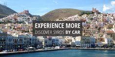 Your reliable partner for car rental at Syros. Contact points at the port, airport and at marina Finikas on Syros. Car Rental, Bicycle, Bicycle Kick, Trial Bike, Bike, Bicycles