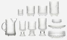 iittala Ultima Thule White Wine (set of - Iittala - Brand - Shop Scandinavian Interior Design, White Wine, Dinnerware, Candle Holders, Carving, Kitchen Stuff, Google Search, Inspiration, Vases