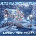 dede keene  Merry Christmas Pinterest buddies!