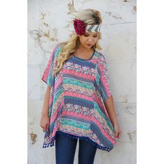 Tell me how you like it poncho www.mkt.com/whiskeydarling