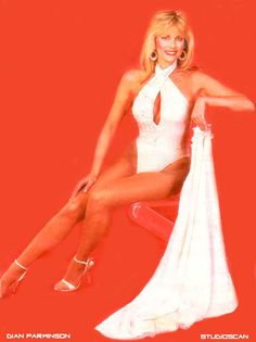 Dian Parkinson Whitedress0fv Photo:  This Photo was uploaded by wordboy1. Find other Dian Parkinson Whitedress0fv pictures and photos or upload your own ...