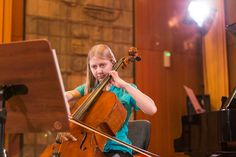 Playing and Listening to Music with a Cochlear Implant
