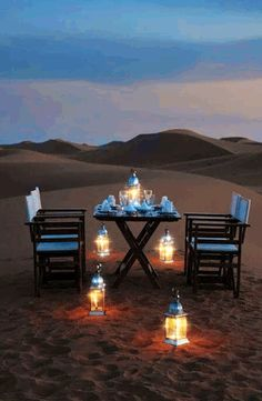 Best quality inspected Metal lanterns sourcing Agents in India Email info In case you are Romantic Picnics, Romantic Night, Romantic Places, Peaceful Places, Romantic Dinners, Beautiful Places, Romantic Moments, Wonderful Places, Metal Lanterns