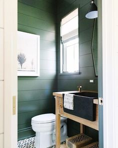 """26 Likes, 3 Comments - Nupur Rohit Badhwar (@redsquare_london) on Instagram: """"ROOM BY ROOM : #1 : MASTER BATHROOM: You are looking at VINTAGE VOGUE 462 color of @benjaminmoore…"""""""