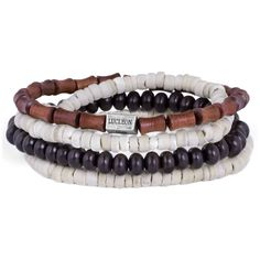 Buy Lucleon - Tiger's eye & Coconut Miro Bracelet for only Shop at Trendhim and get returns. We take pride in providing an excellent experience. Bracelets For Men, Fashion Bracelets, Beaded Bracelets, Diamond Bracelets, Handmade Bracelets, Korn, Men's Jewelry Rings, Bracelet Cuir, Gifts For My Boyfriend